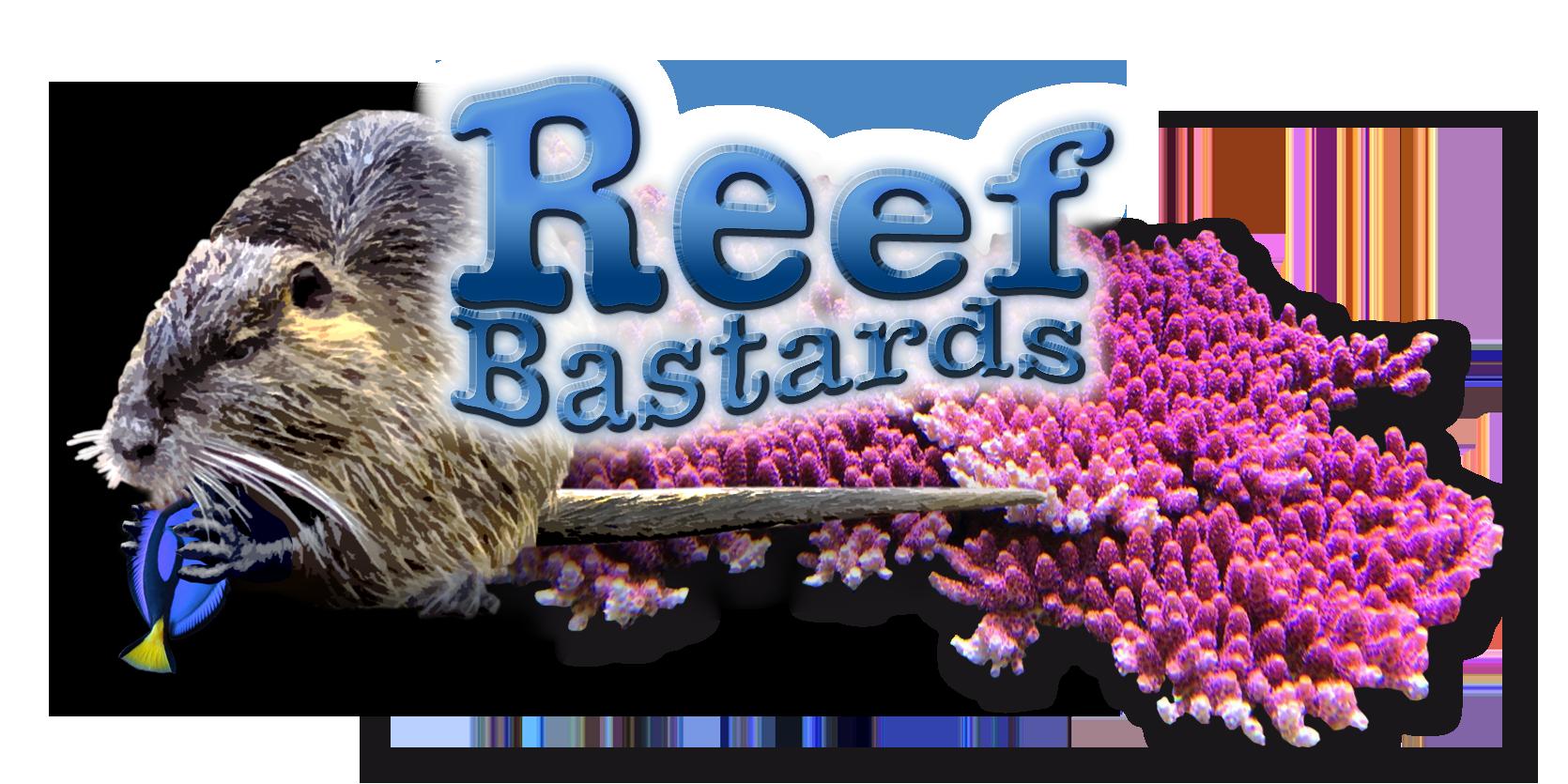 ReefBastards