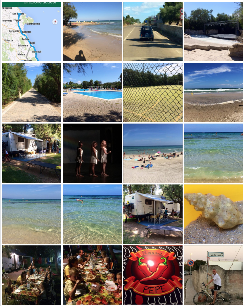 Summer 2014 A